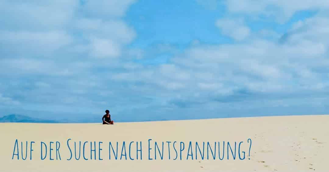 Premium-Kurs I - Yoga, 4 x im August ab Do, 5.- 26.8.21 von 16 - 17 h