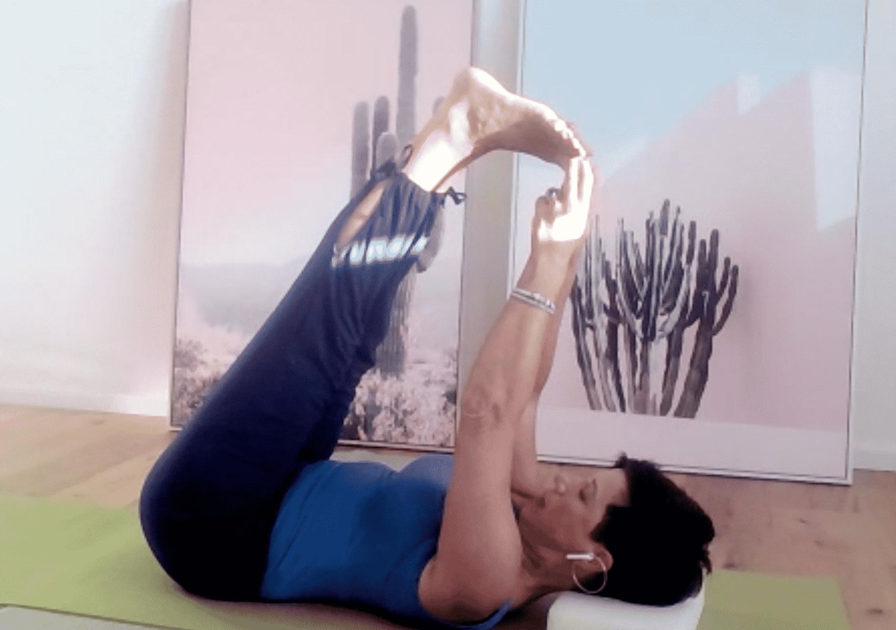 BEST OF: Hatha Yoga