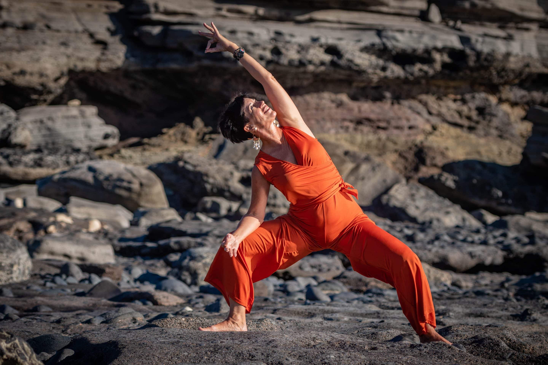 Workshop: Sweat & Meditate                   am Samstag, 30.10.21 von 15 – 17 h